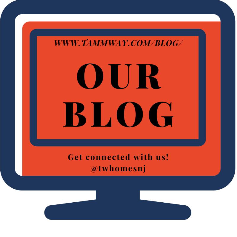 Tammway.com Blog