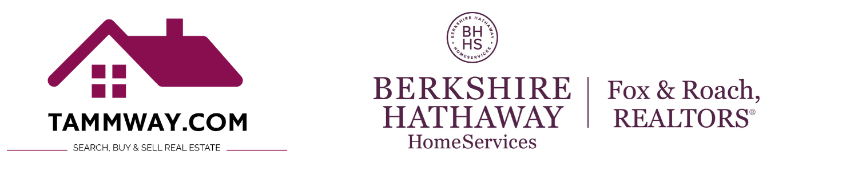 Gloria Nilson & Co Real Estate, A Berkshire Hathaway Affiliate