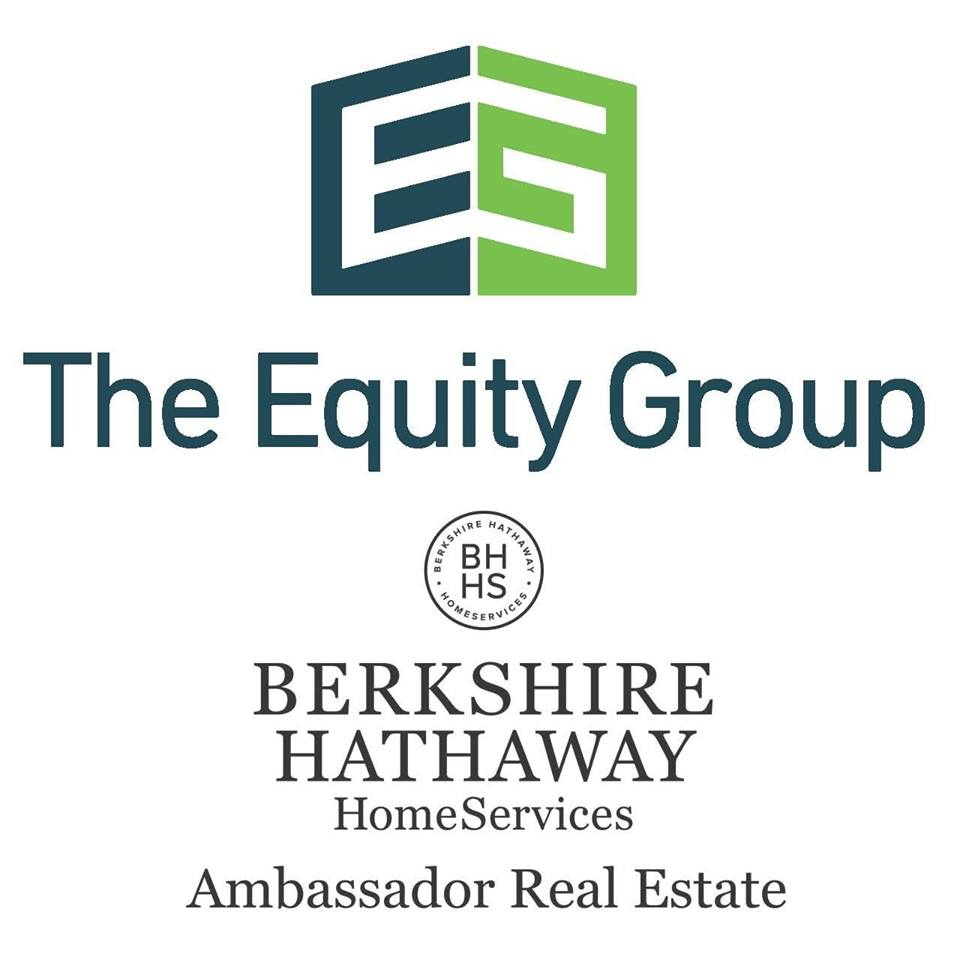 Greater Omaha Listings By The Equity Group Berkshire Hathaway Homeservices Ambassador Real Estate