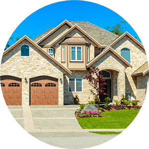 Cranberry Township Homes and Condos for Sale