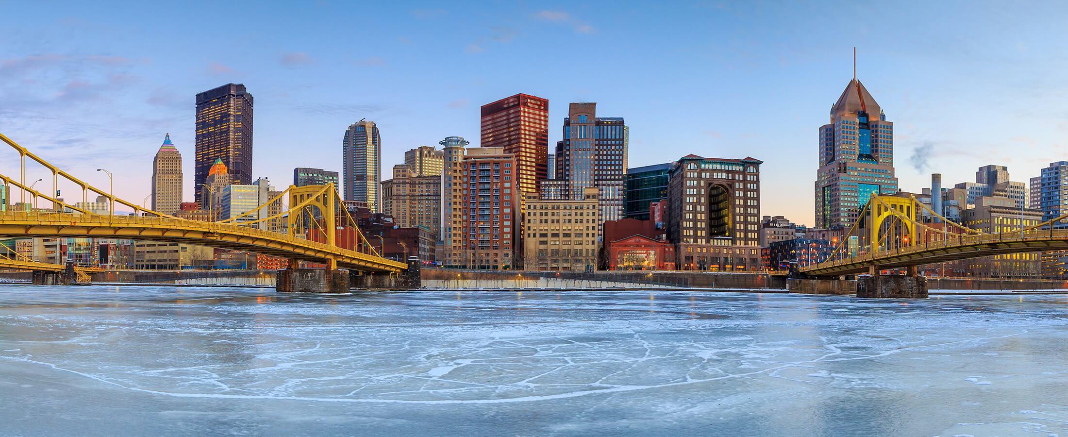 North Pittsburgh Real Estate | North Pittsburgh Homes and