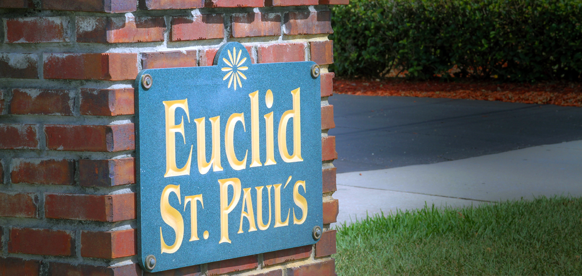 Euclid Homes For Sale