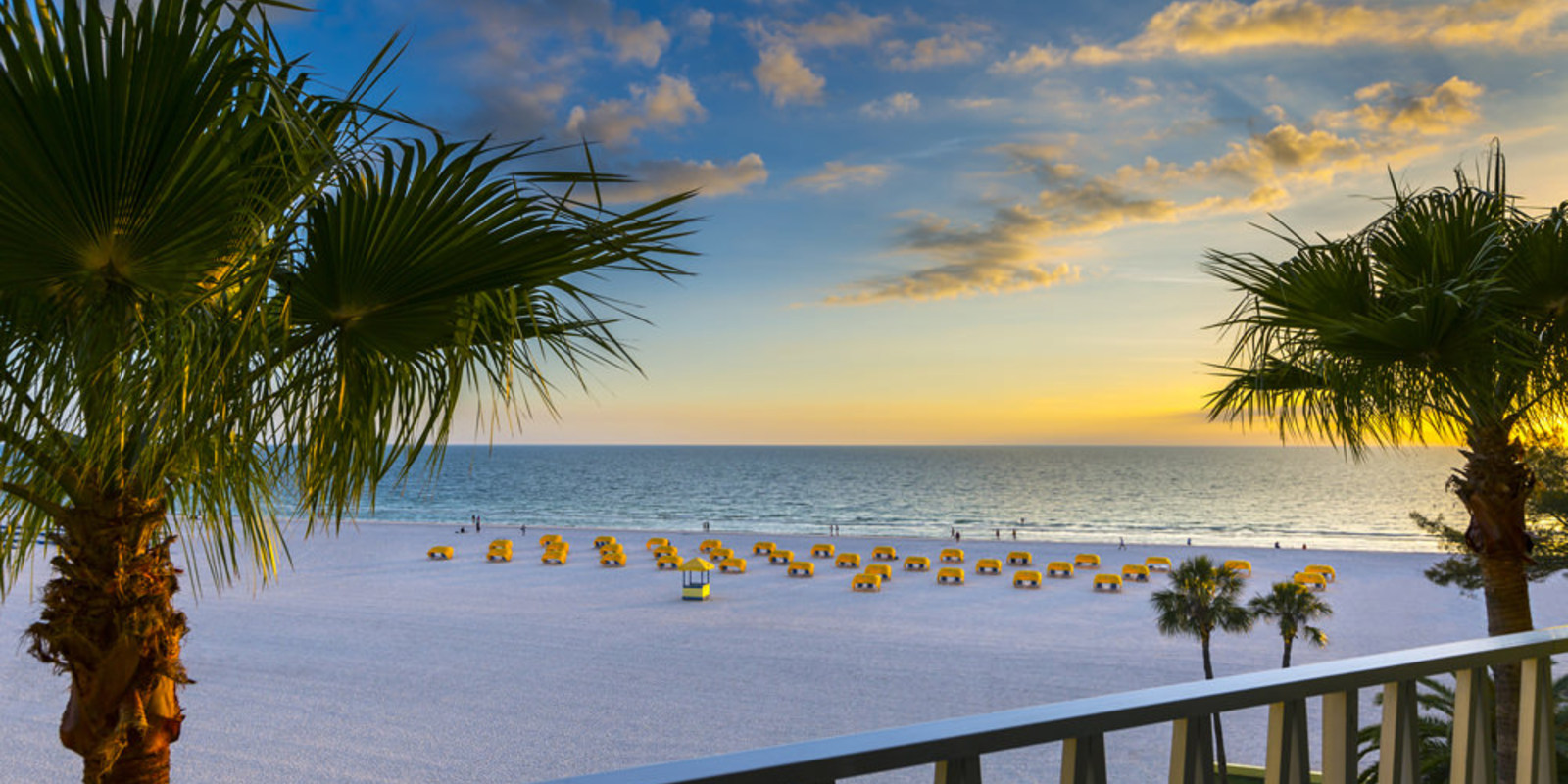 St Pete Beach Homes And Condos For