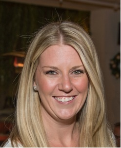 Angela Settlemyre - Contract Coordinator - Martha Hernandez Real Estate Team - Tampa - Florida