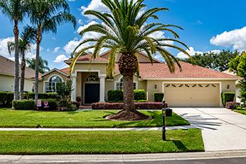 18108 Latimer Ln. Tampa, FL 33647
