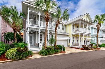 910 Hemingway Circle, Tampa, 33602