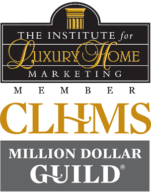 The Institute of Luxury Home Marketing