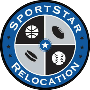 Sportsstar Relocation