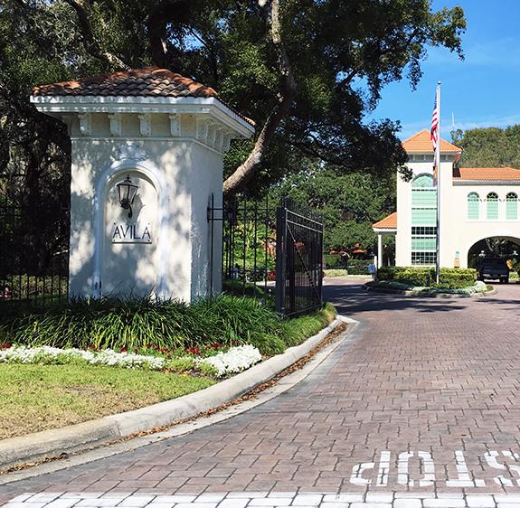 Avila Homes For Sale (Tampa, FL)