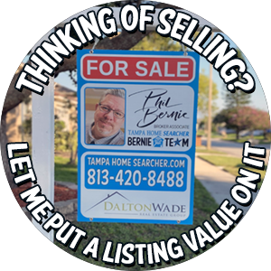 What's My Home Worth?  How much can I sell my home for?  Free home value report.