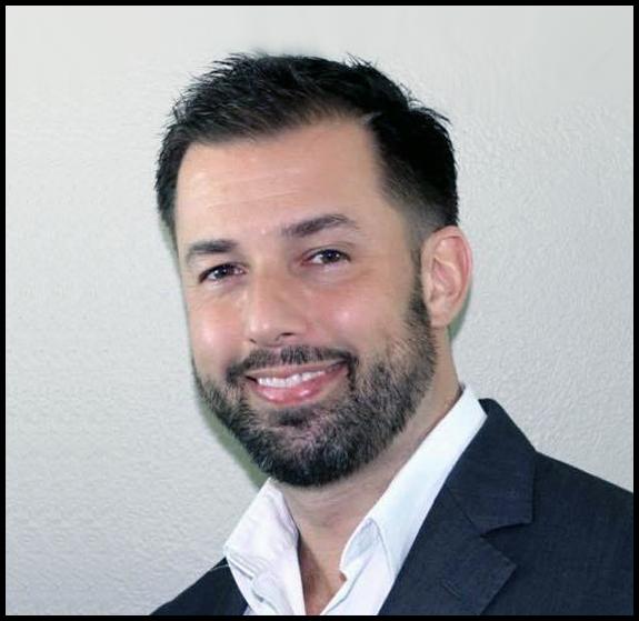 Jeffrey Pinheiro, MiMutual Mortgage
