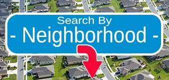 Search Homes For Sale By Neighborhood