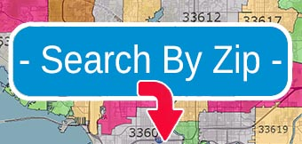 Search Homes For Sale By Zip Code