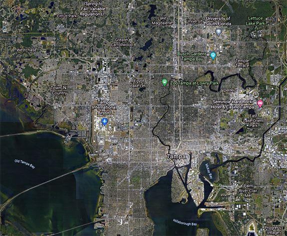 Tampa-homes-for-sale-by-zip-code