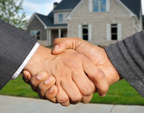 How To Use a Tampa Bay Real Estate Agent To Buy a Home in Tampa bay