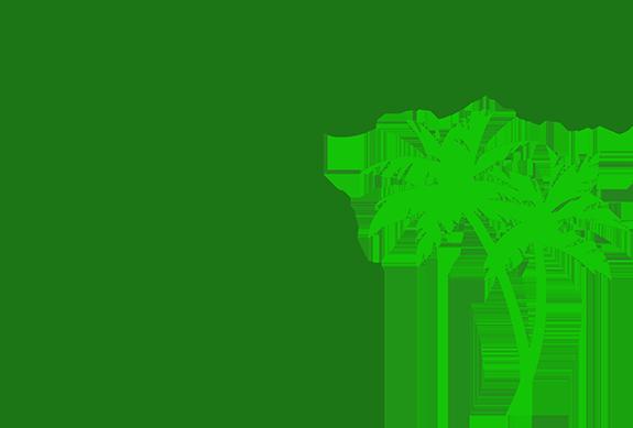 Tampa Real Estate Information & Blog