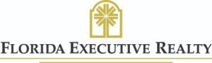 florida executive realty