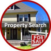 Atlanta Real Estate Property Search