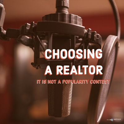 652deaa25d21cb Choosing a Realtor  It is Not a Popularity Contest