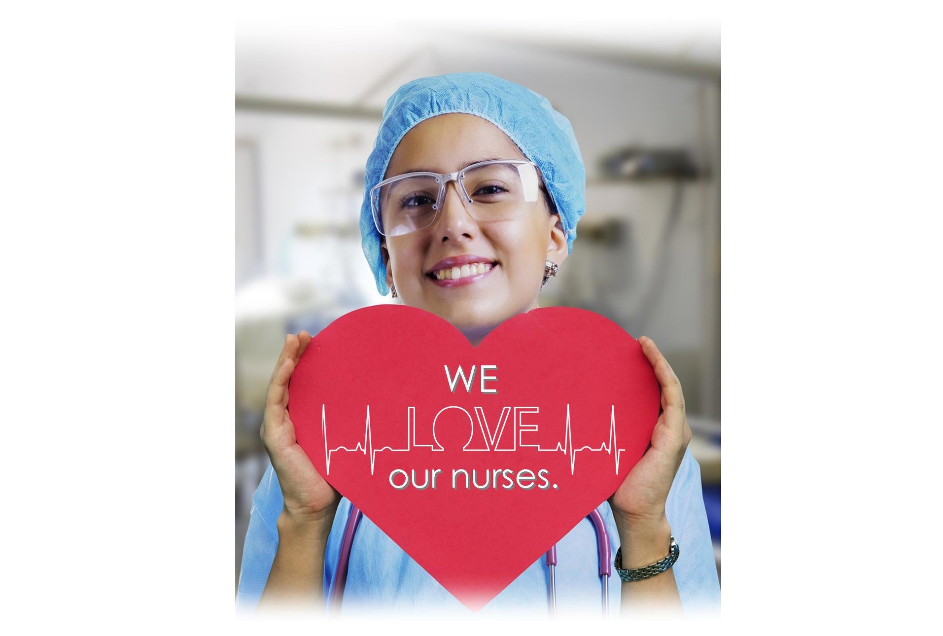 AZ Nurses Network - We Love our Nurses
