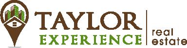 Taylor Experience Logo