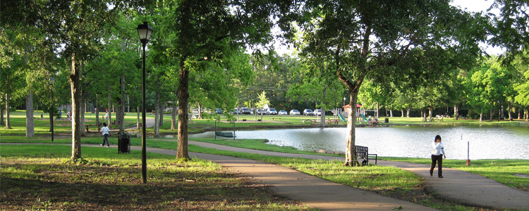 Best Places To Live in Mississippi