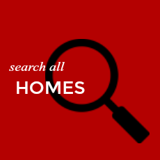 SEARCH SINGLE FAMILY HOMES FOR SALE