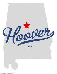 Hoover AL Homes For Sale