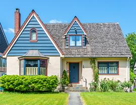 Search Washington Homes