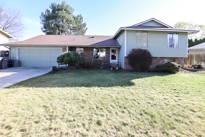 Kennewick Home for Sale