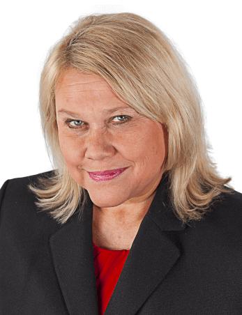 Denise Swanson Realtor