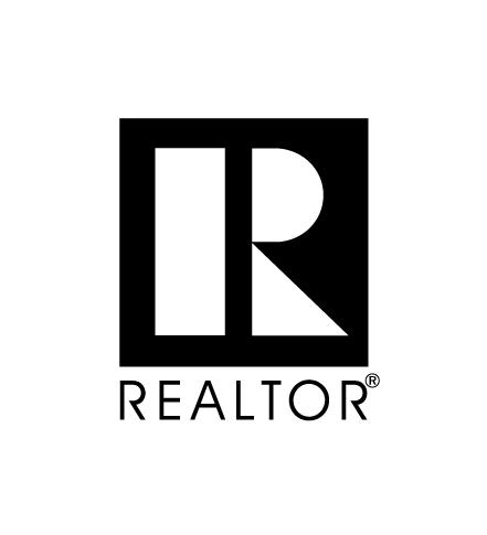 Brandon Patton Realtor