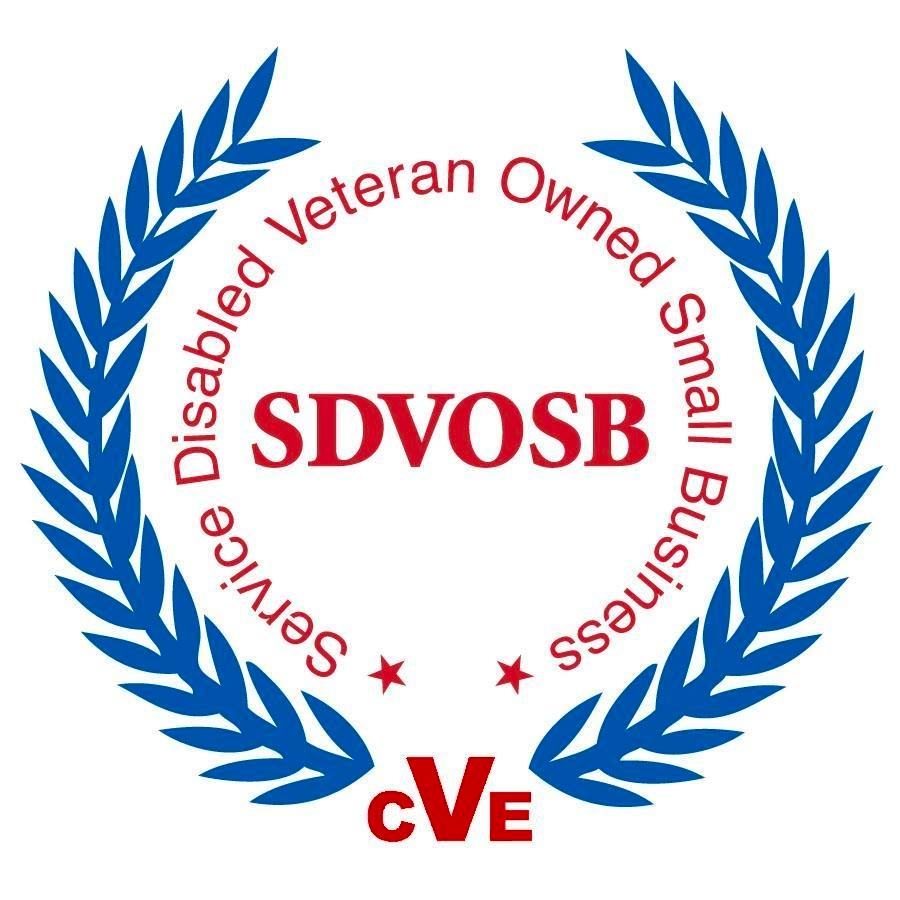 Veteran owned real estate company in tri cities
