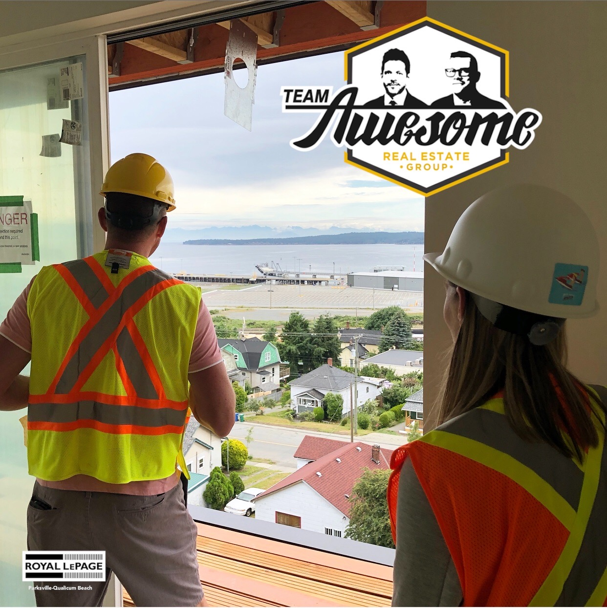 Condo, condominium, ladysmith, crofton, nanaimo, real estate, for sale, by owner, parksville, qualicum beach, lantzville, team awesome