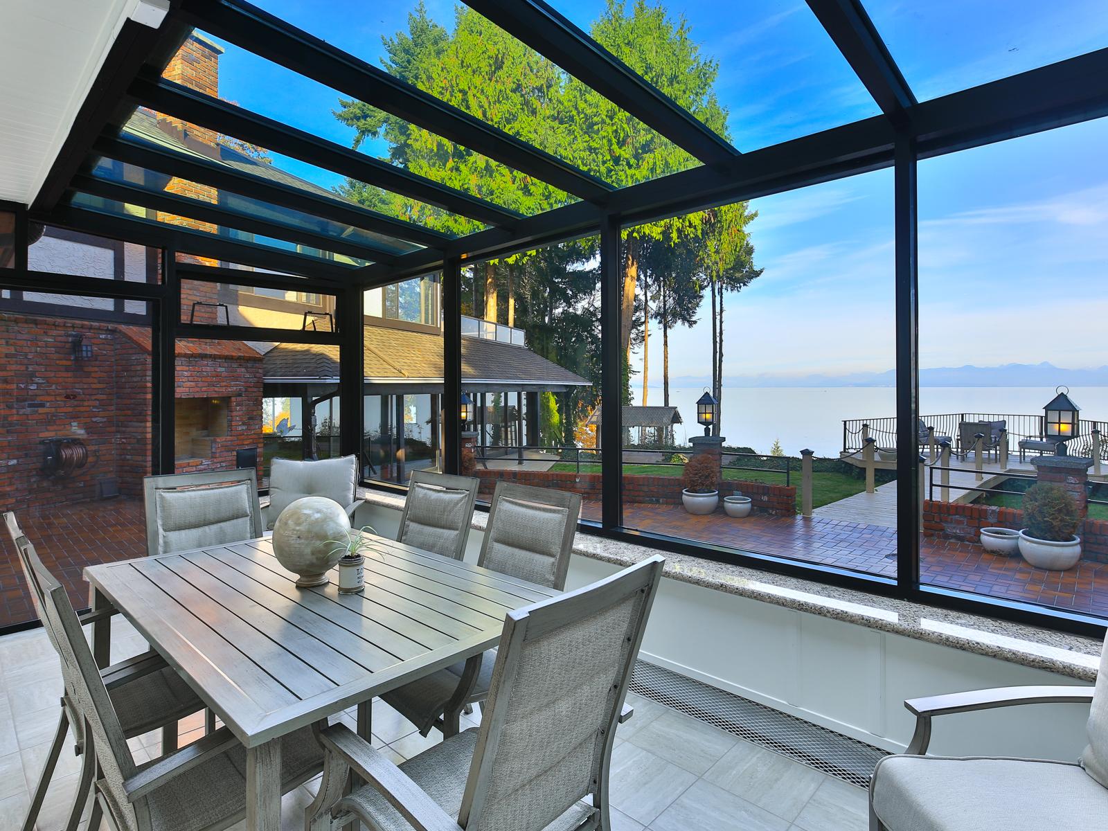 Nanaimo real estate lantzville oceanfront parksville qualicum ladysmith