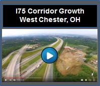 Video I75 Growth Corridor