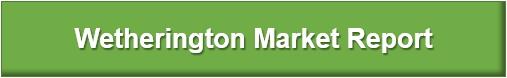 Wetherington Market Report