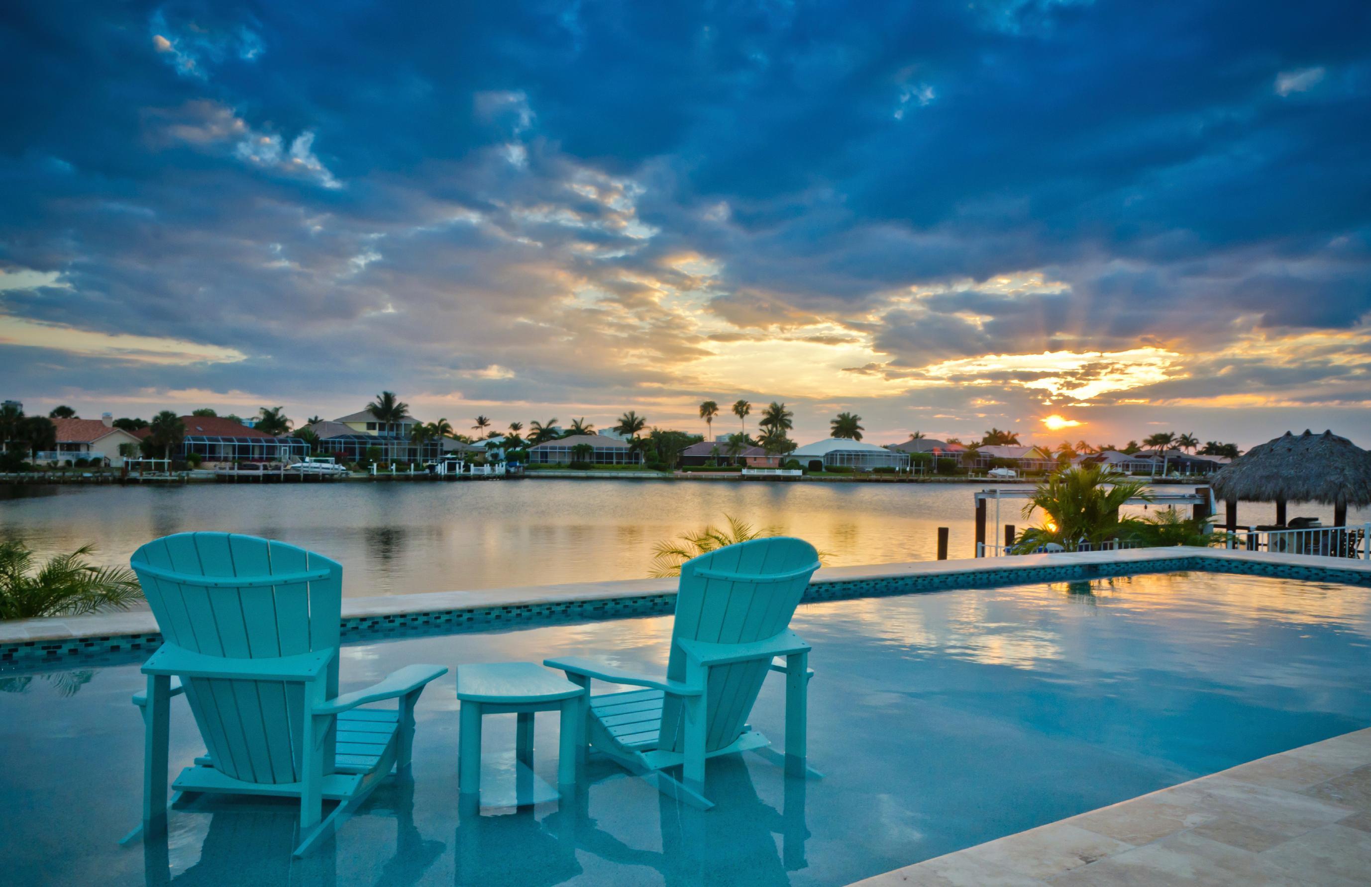 Naples Florida Real Estate Homes