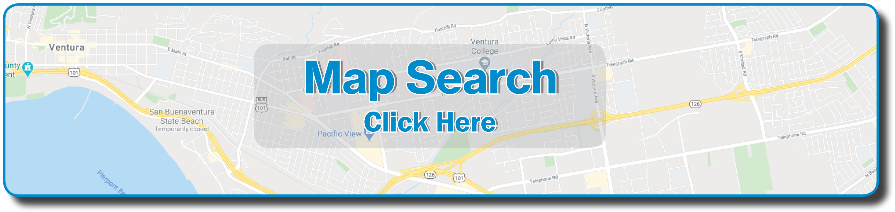 Ventura Map Search