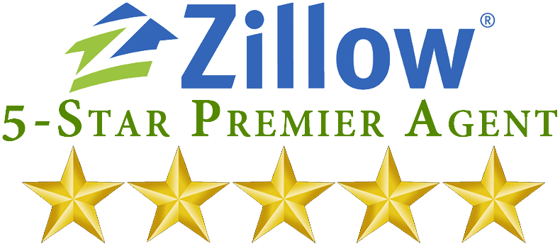 https://www.zillow.com/profile/Michael-Delgado-1/#reviews