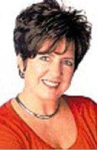 Corinne Smith