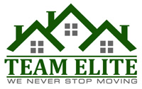 Team Elite
