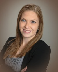 Lauren Stefaniak, Team Gabriel Realtor®
