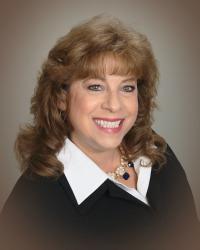 Lori Gabriel, BROKER, ABR, CRS