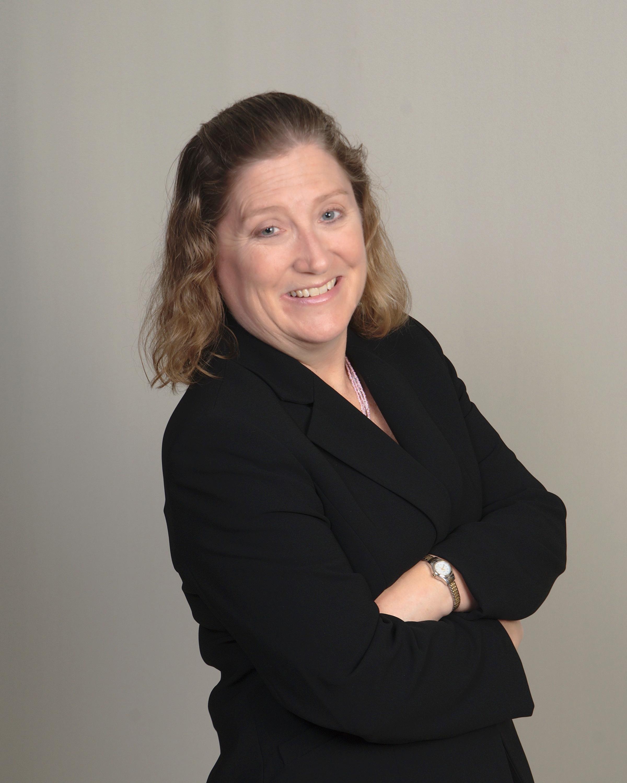 Tammy O'Shea | Team Gabriel