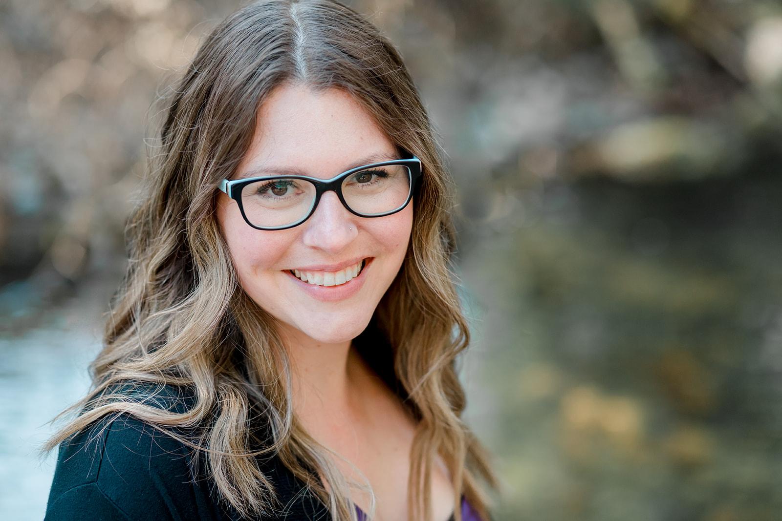 Jenn Bauer - Team Invest West Realtor