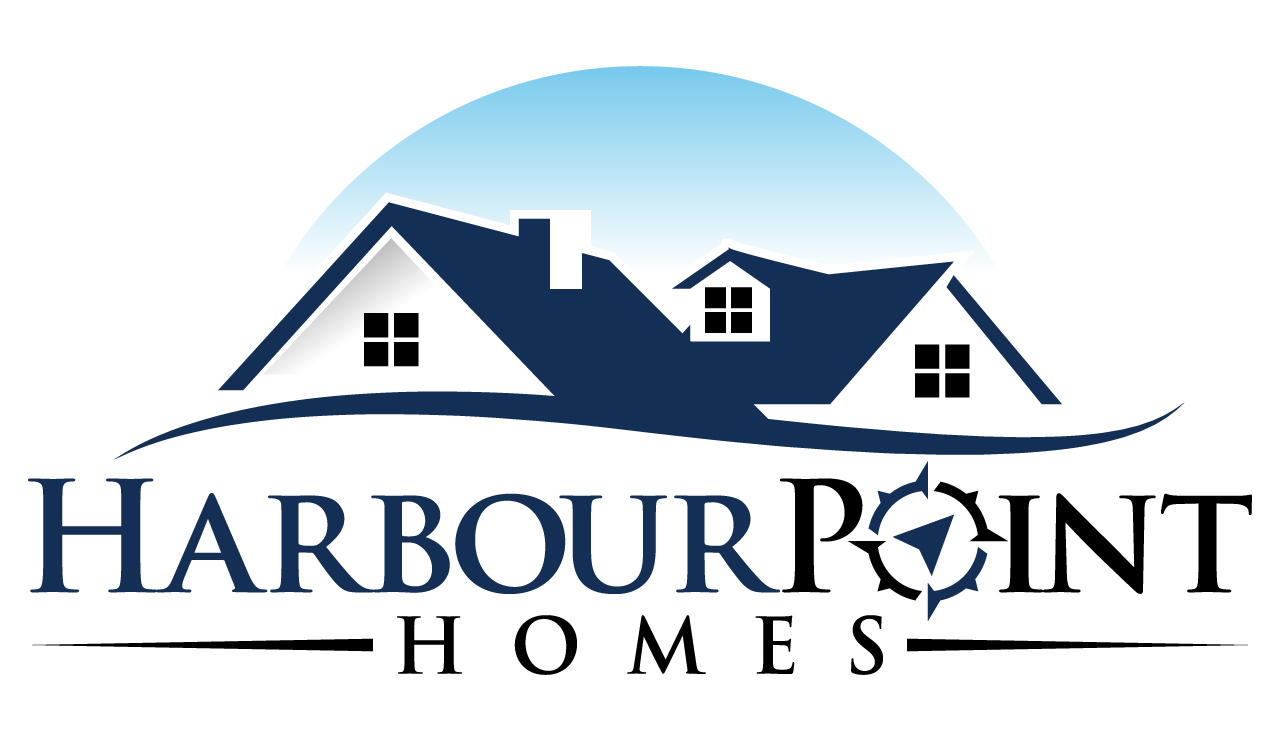 Harbour Point Homes