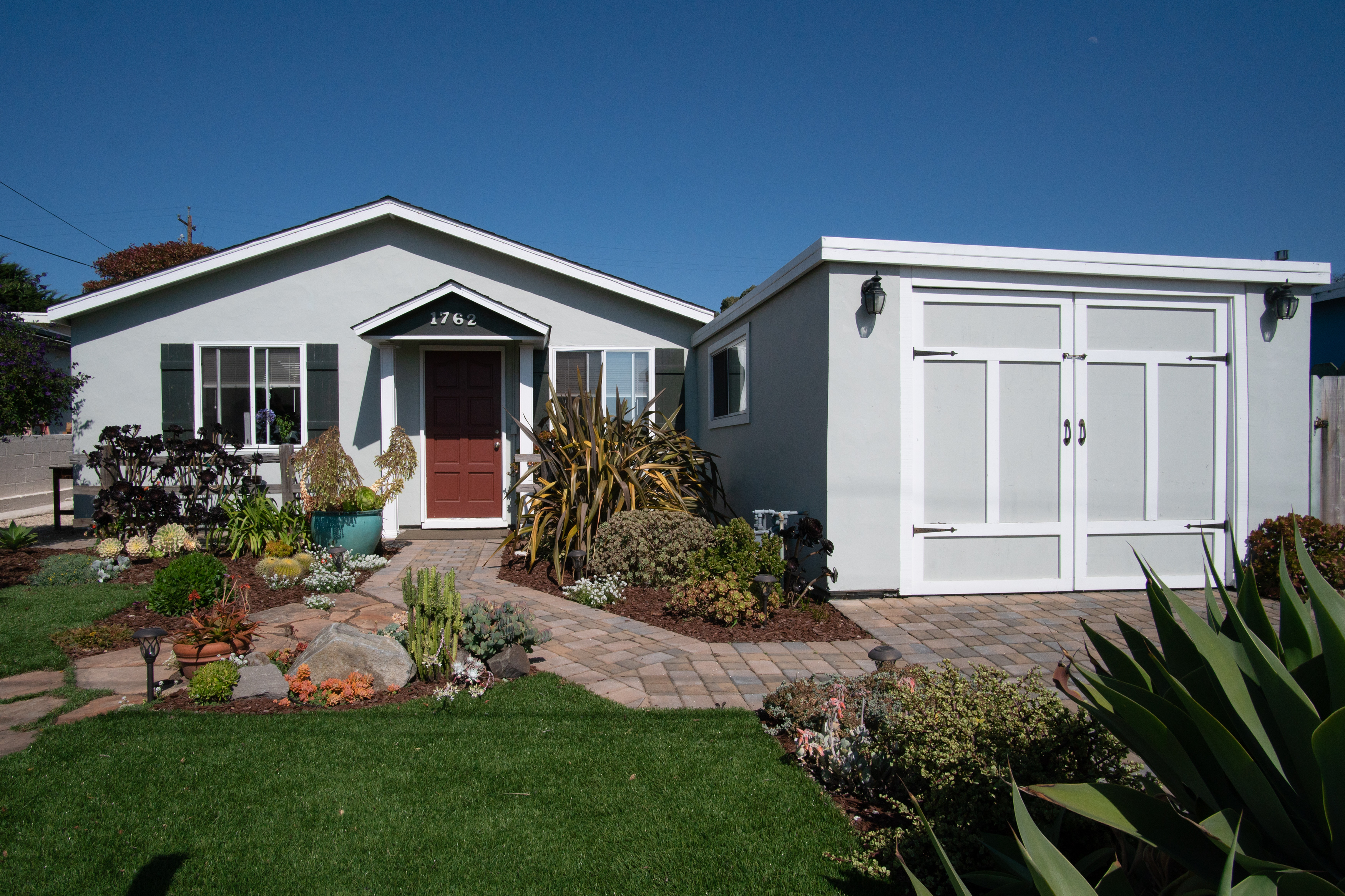 1762 Mendocino St, Seaside CA 93955