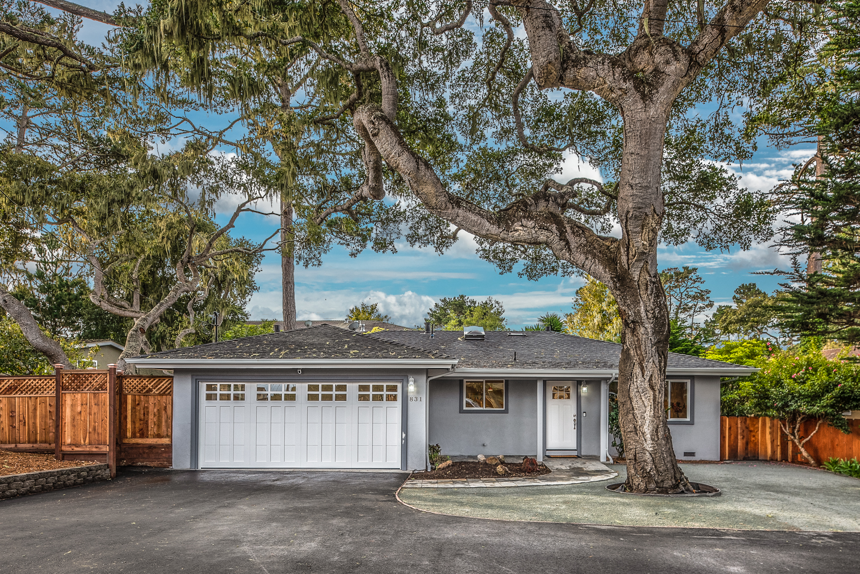 831 Marino Pines Pacific Grove 2019 Home by Monterey Peninsula Jette Fergsuon Realtor
