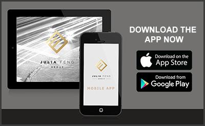 Download the Team Julia App